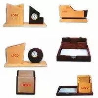 Mobile And Card Holder