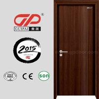 Pvc Wooden Door in Wuyi