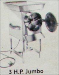 Pulverizer (3 H.P. Jumbo)