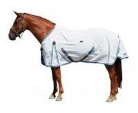 Winter Horse Rugs
