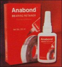 Bearing Retainer Adhesive