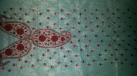 Salwar Suit Fabric