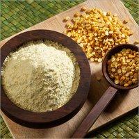 Besan Gram Flour