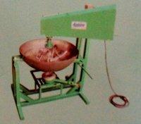 Magaj Roasting Machine