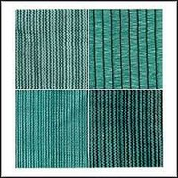 Plastic Shading Net