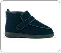 Economical Shoes