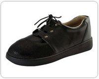 Trio Shoes