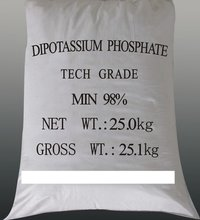 Dipotassiums Phosphate Fertilizer