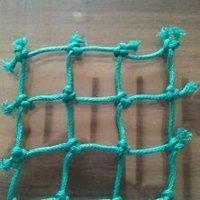 Exclusive Nylon Mono Filament Nets