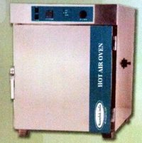 Hot Air Oven in Vasai