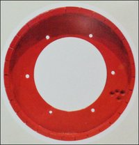 Diamond Cutting Blade For Ceramic Porcelain And Vitrified Tiles