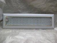 R.L. ASSY 5100 LED Light