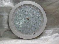 Round Roof Lamp