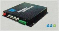 Digital Video Optical Transceivers (Swv60400)