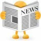Classified Newspaper Advertising Services