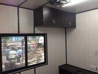 Office Storage Wardrobe