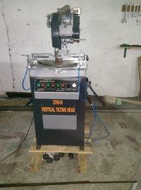 Upvc Profile Cutting Machine