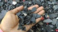 High Impact Polystyrene (Hips Plastic Scrap)