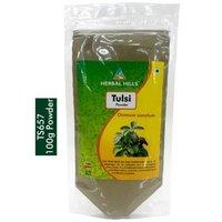 Tulsi (Holy Basil) Powder