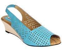 Elegant Ladies Sandals