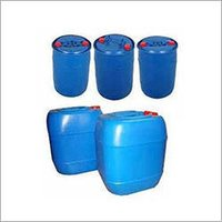 Multipurpose/Multifunctional Boiler Water Treatment Chemical