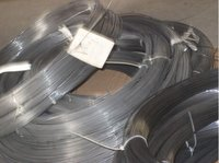 Nickel Titanium Memory Alloy Wire