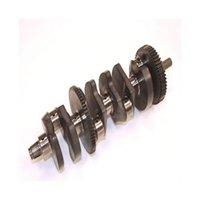 Automotive Steel Gear