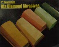 Diamond Abrasives