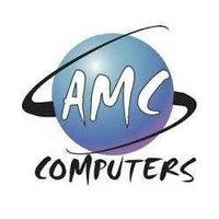 Computers Amc Service