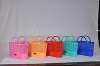 Lunch Baskets