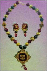 Exclusive Designer Necklace