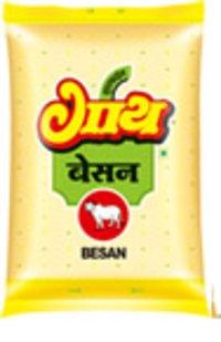 Gaay Chhap Besan