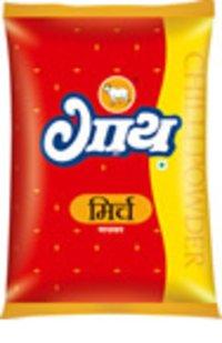 Gaay Chhap Chilli Powder
