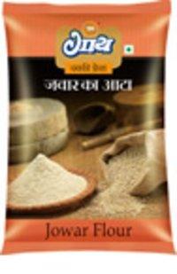 Gaay Chhap Jowar Flour