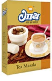 Gaay Chhap Tea Masala
