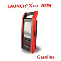 Launch X431 GDS Car Scanner
