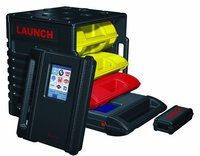 Launch X431 TOOL Car Scanner