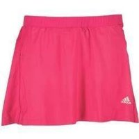 Women Skirt (Adidas)