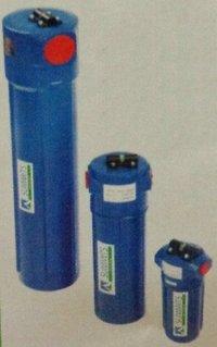 Compressed Air Filter (Sf Series)