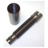 Threaded Spring Bolts