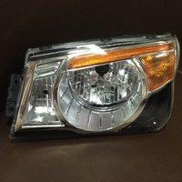 Head Light Assembly (Bolero T-3)