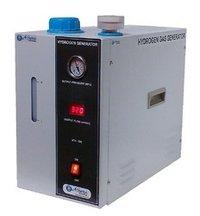 Hydrogen Gas Generator For Gc Fid
