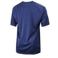 Men T-Shirt Climacool Round Neck (Adidas)