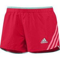 Women Shorts (Adidas)