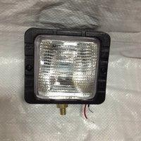 Working Lamp (JCB)