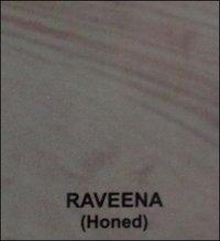 Raveena Honed Sand Stones