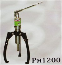 3 Jaws Combination Puller (PM 1200)