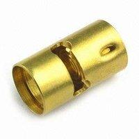 Brass Non Standard Fastener