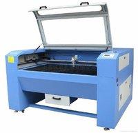 Laser Cutting Machines in Mumbai