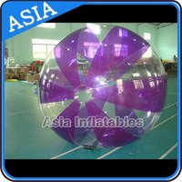 Half Color Water Ball
